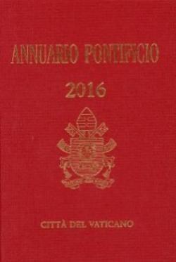 Annuaire pontifical 2017 – Combien d'évêques, prêtres et diacres dans le monde