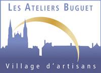 Vente aux enchères caritative aux ateliers Buguet