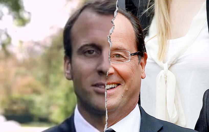 Collectif Antioche – Prêtres et évêques ils voteront Marine Le Pen