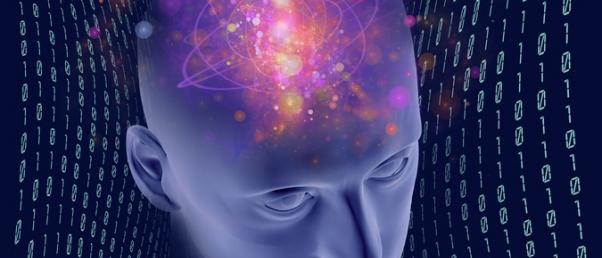 Neurosciences, le glissement transhumaniste est-il inévitable?