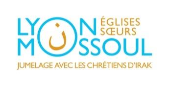 Jumelage Lyon-Mossoul: une délégation part vivre le Triduum avec les chrétiens d'Irak