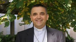 Entretien – Mgr Lebrun évoque l'ouverture du procès de béatification du père Hamel