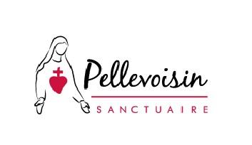 Retraite des enfants au sanctuaire Notre-Dame de Pellevoisin