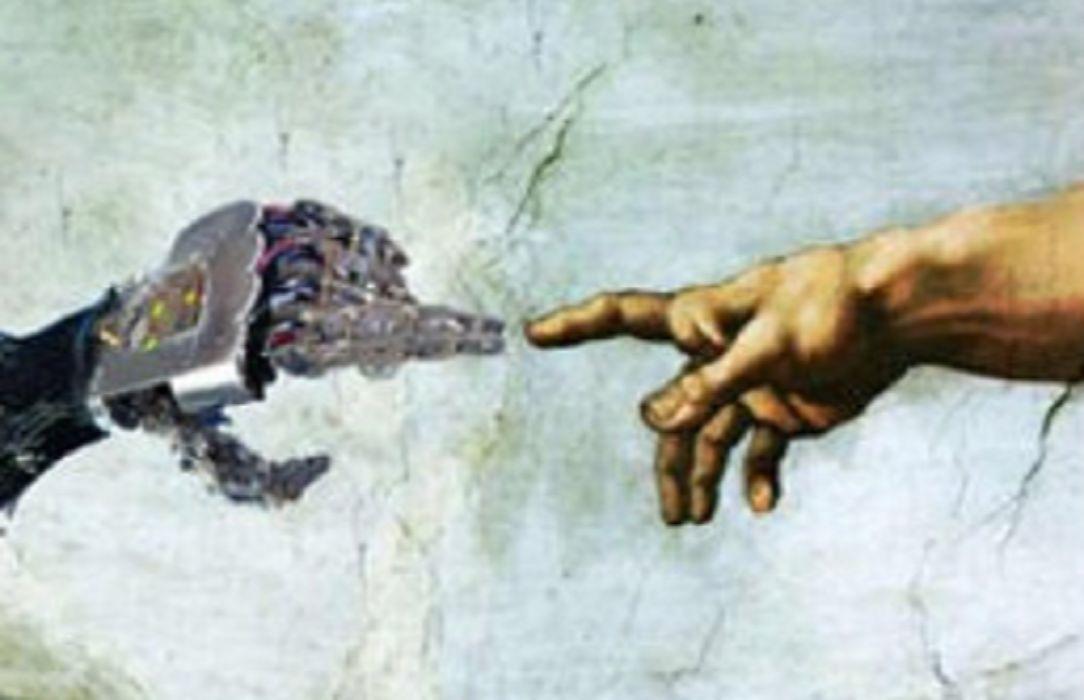 La liberté, premier dommage collatéral du transhumanisme