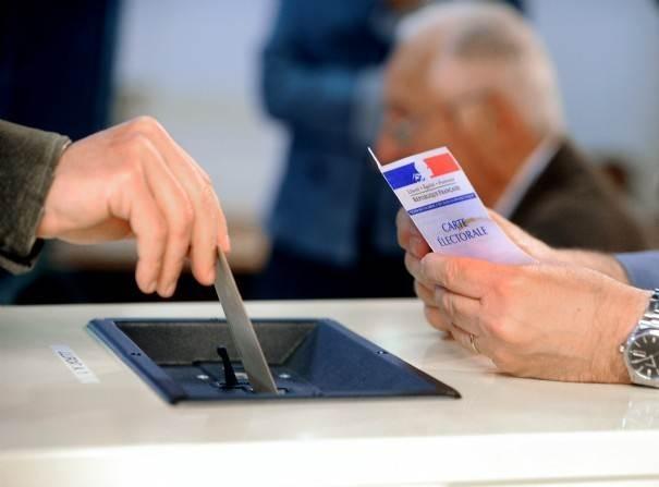 Courrier d'un lecteur – Laissez-nous voter en conscience