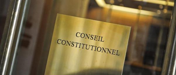 Le Conseil Constitutionnel saisi sur la question du droit à la vie