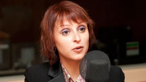 """Ariane Bilheran: La déclaration des """"droits sexuels"""", une dérive pédophile"""