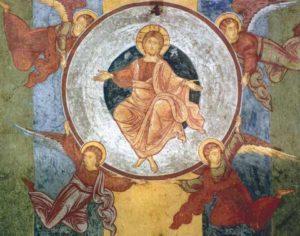 La fête de l'Ascension révèle pourquoi l'Eglise existe – Homélie du pape