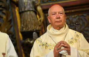 Les ordinations anglicanes seraient-elles valides?