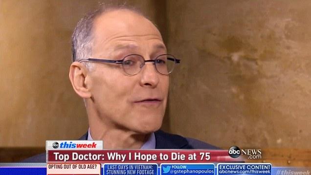 """L'euthanasie, une """"distraction médiatique"""" qui éloigne des véritables enjeux de la fin de vie"""