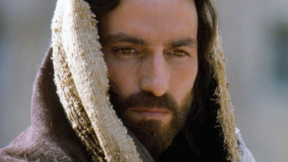 Interview – La dévotion à la Vierge Marie? «l'essence même de ma foi» pour Jim Caviezel, le «Jésus» de La Passion de Mel Gibson