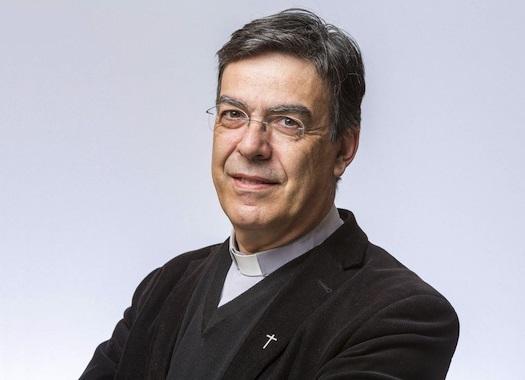 Nomination de Mgr Michel Aupetit à la Congrégation des évêques