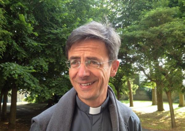 Limoges : une école catholique hors contrat remplace le MRAP