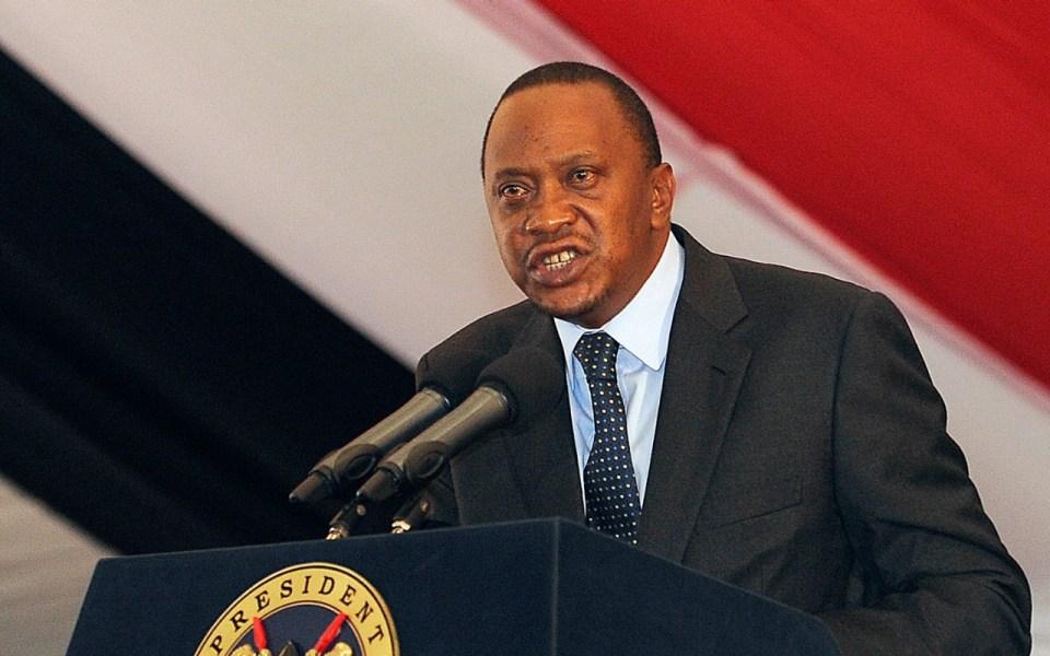 Kenya – Critiques sans concession des politiques par les évêques
