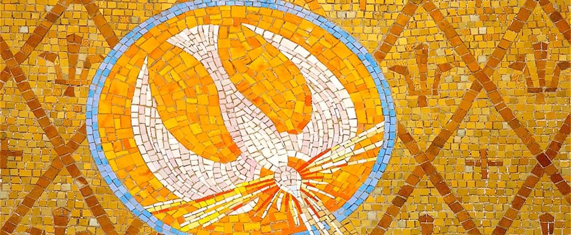 Sans l'Esprit-Saint, le foi risque d'être idéologique, prévient le pape