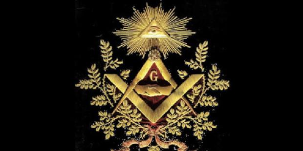 La Franc-Maçonnerie est toujours incompatible avec la foi catholique