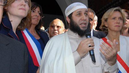 Attribution et identités des Imams en France par Annie Laurent