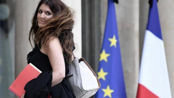 Messe télévisée et radicalisation de la laïcité en France - Signez la lettre au Premier Ministre