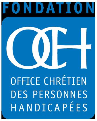 Bordeaux – Journée des mamans d'une personne malade ou handicapée