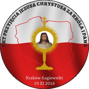 Pologne – Les évêques mettent en garde contre l'abandon de la foi