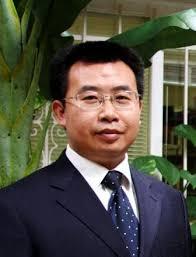 Chine – Un avocat chrétien emprisonné pour «subversion»