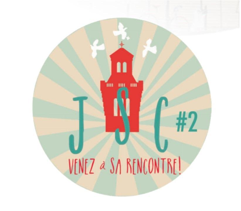 Grenoble – Les journées du Sacré Coeur