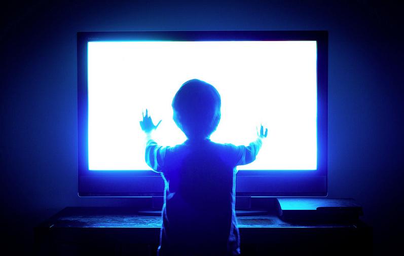 Vatican – Un congrès pour prévenir les risques d'Internet sur les mineurs en Ocotobre