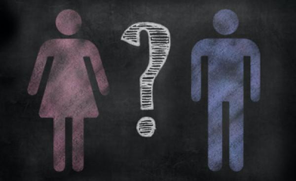Vatican – Document prévu contre la 'théorie du genre'