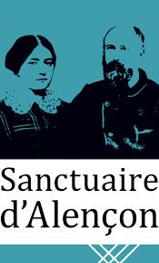 Fête de sainte Zélie Martin à Alençon les 27 et 28 août