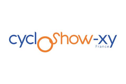 Ateliers CycloShow pour les filles les 30 novembre 2019, 21 mars & 30 mai 2020 à Avignon (84)