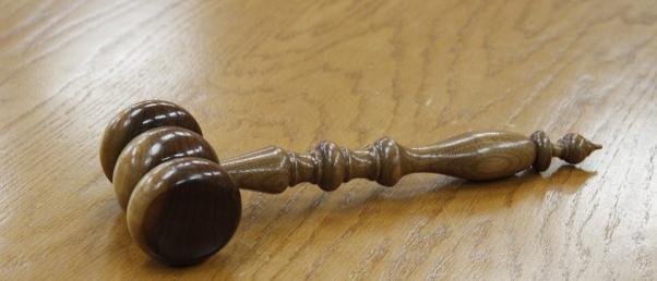 Royaume-Uni – La Cour suprême refuse l'avortement gratuit pour l'Irlande du Nord