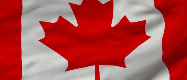 Les évêques canadiens suppriment les financements de l'équivalent local du CCFD