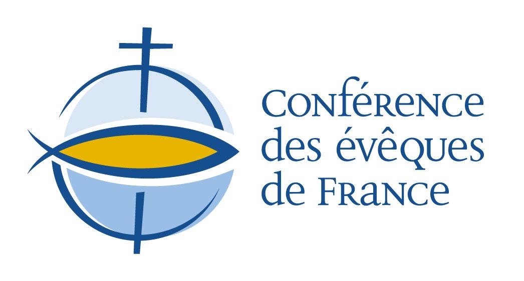 Nominations et renouvellements de fonctions au sein de la Conférence des évêques de France