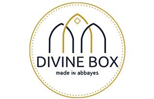 Avec la Divine Box, faites des merveilles! La preuve en image