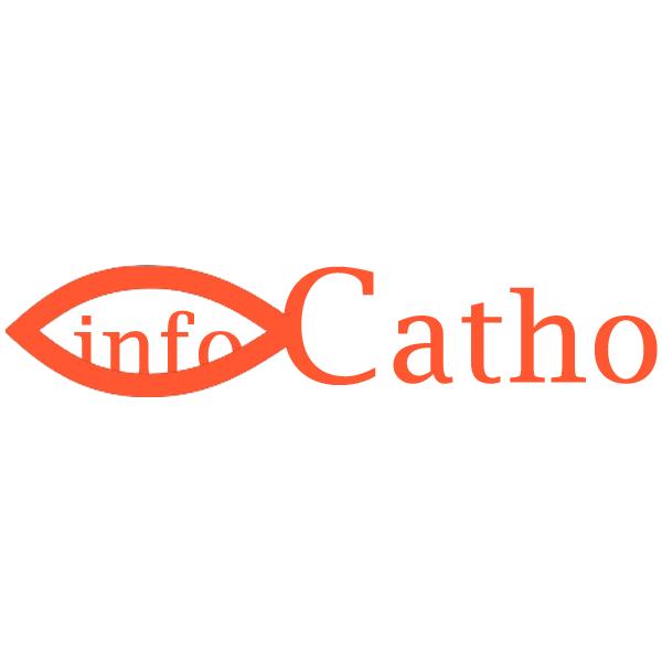 Interruption pour cause de vacances du site InfoCatho