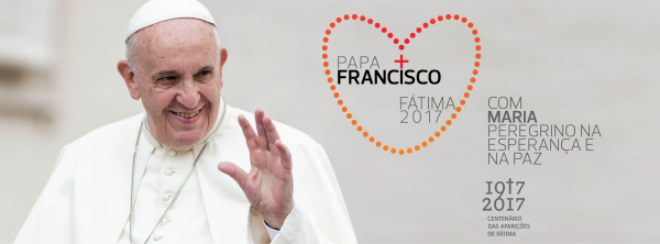Fatima - Tentative d'attentat contre le pape