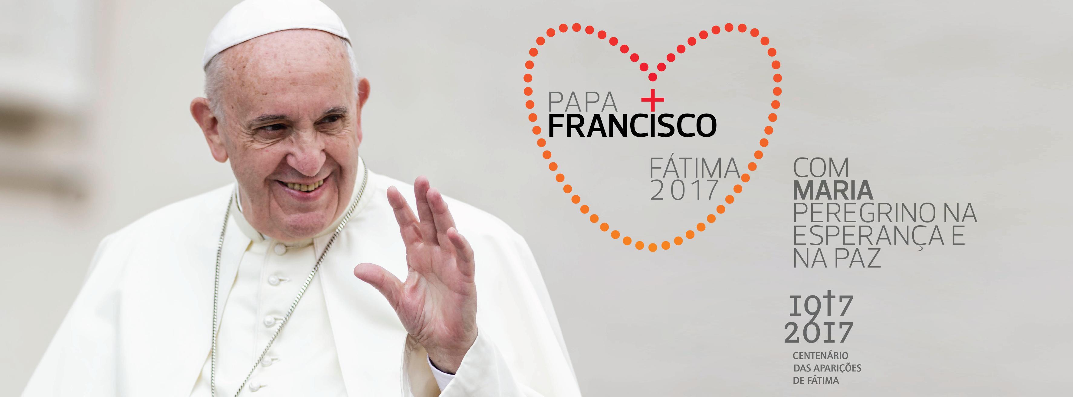 Fatima – Tentative d'attentat contre le pape
