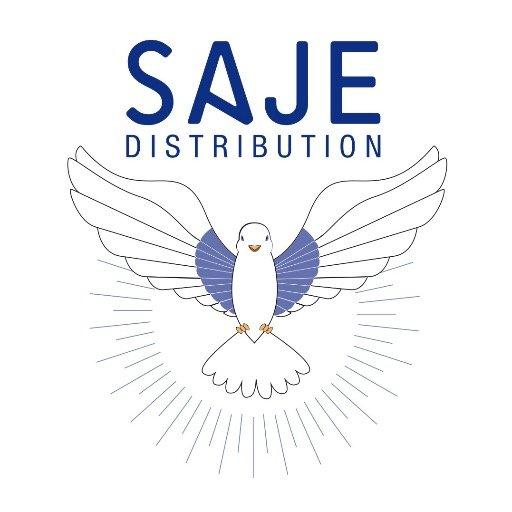 Rencontre avec SAJE Distribution le 30 mars 2019 à Pau (64)
