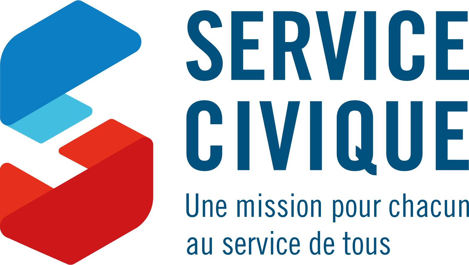 5 propositions de service civique pour le diocèse de Nantes