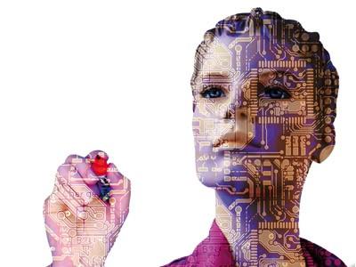 Transhumanisme et financement de la recherche scientifique: les enjeux