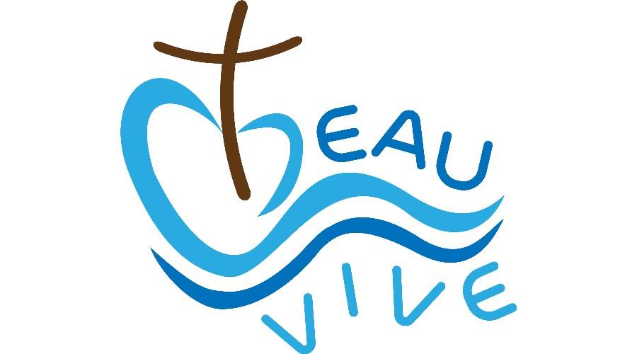 Soirée de prière animée par l'Eau Vive, à Bordeaux – 12 septembre