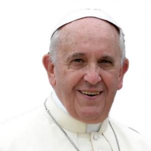 Espagne: le pape demande pardon à trois prêtres lavés de toute accusation de pédophilie ou d'abus