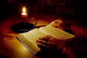 """""""Soyez saints car moi, le Seigneur votre Dieu, je suis saint"""": retraite spirituelle à Sens"""