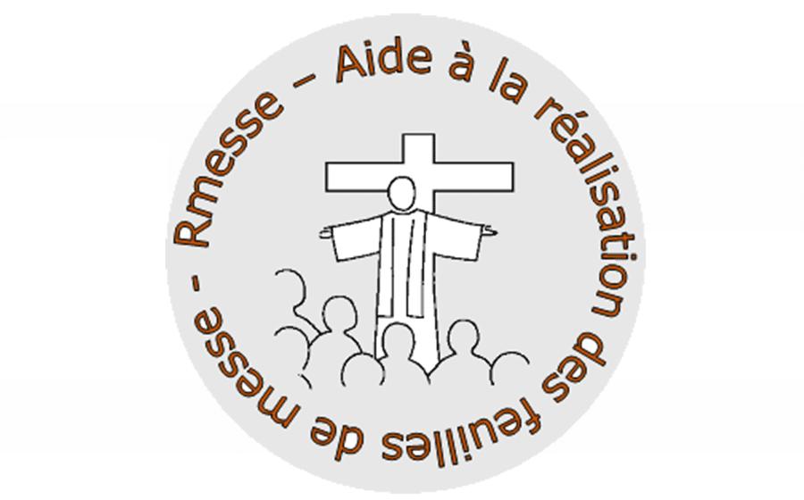 Nouvelle version de Rmesse, l'application web gratuite pour créer rapidement des feuilles de messe