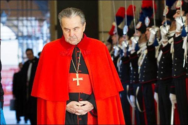 """Dubia – Les signataires réduits de moitié – Le cardinal Caffarra est décédé """"à l'improviste"""""""