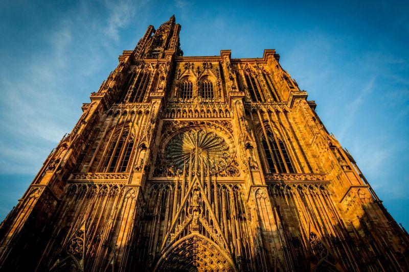 Journées du Patrimoine 2017 – Diocèse de Strasbourg