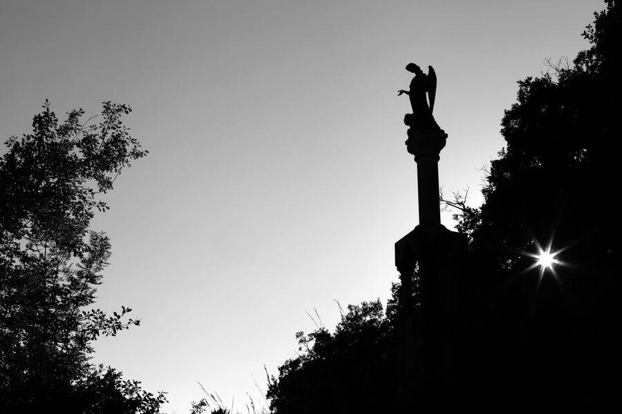 Du 29 septembre au 2 octobre – Session angélique: les anges, amis de la rencontre – Sanctuaire de Notre-Dame du Laus