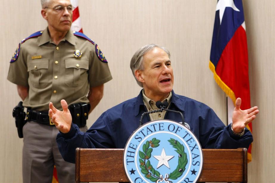 """""""Assurance viol"""", le coup de grâce contre le droit à l'avortement au Texas"""