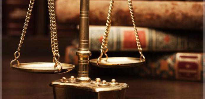 Révision des lois de bioéthique: la dignité de la personne humaine, un principe juridique fondamental