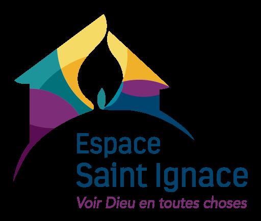 Un chemin de vie chrétienne dans le monde d'aujourd'hui  – Lyon